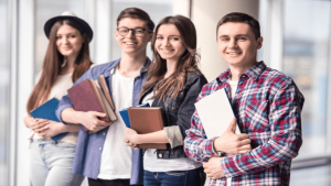 Online Öğrenci Koçluğu