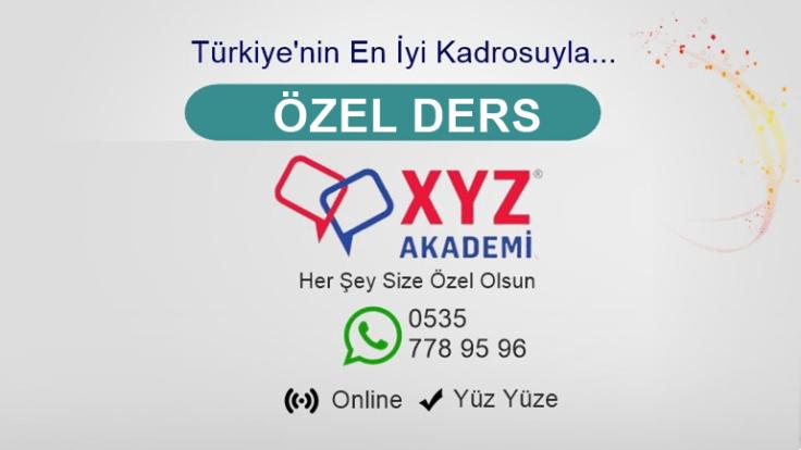 Mimar Sinan Anadolu Lisesi