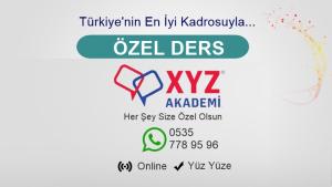 Atılım Anadolu Lisesi