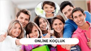 Eğitim Koçluğu Antalya