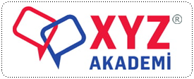 XYZ Akademi